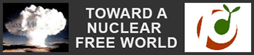 Nuclear Abolition News and Analysis