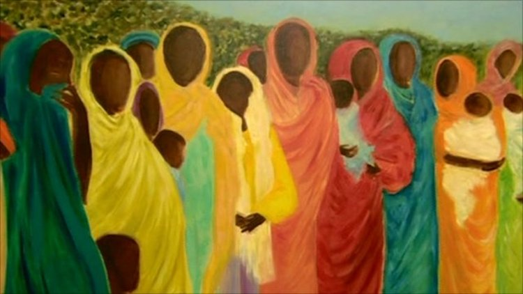 Photo credit: World National Days .